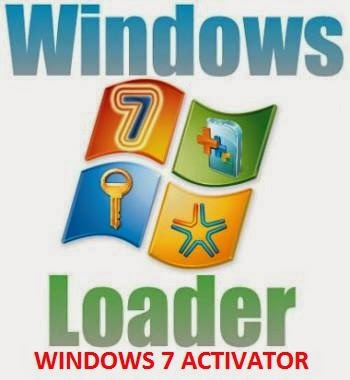 Windows_Loader_v2