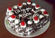 Special Cake Ultah