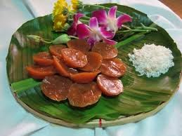 Nines vs. Food - 10 Must Try Philippine Native Sweets-3.jpg