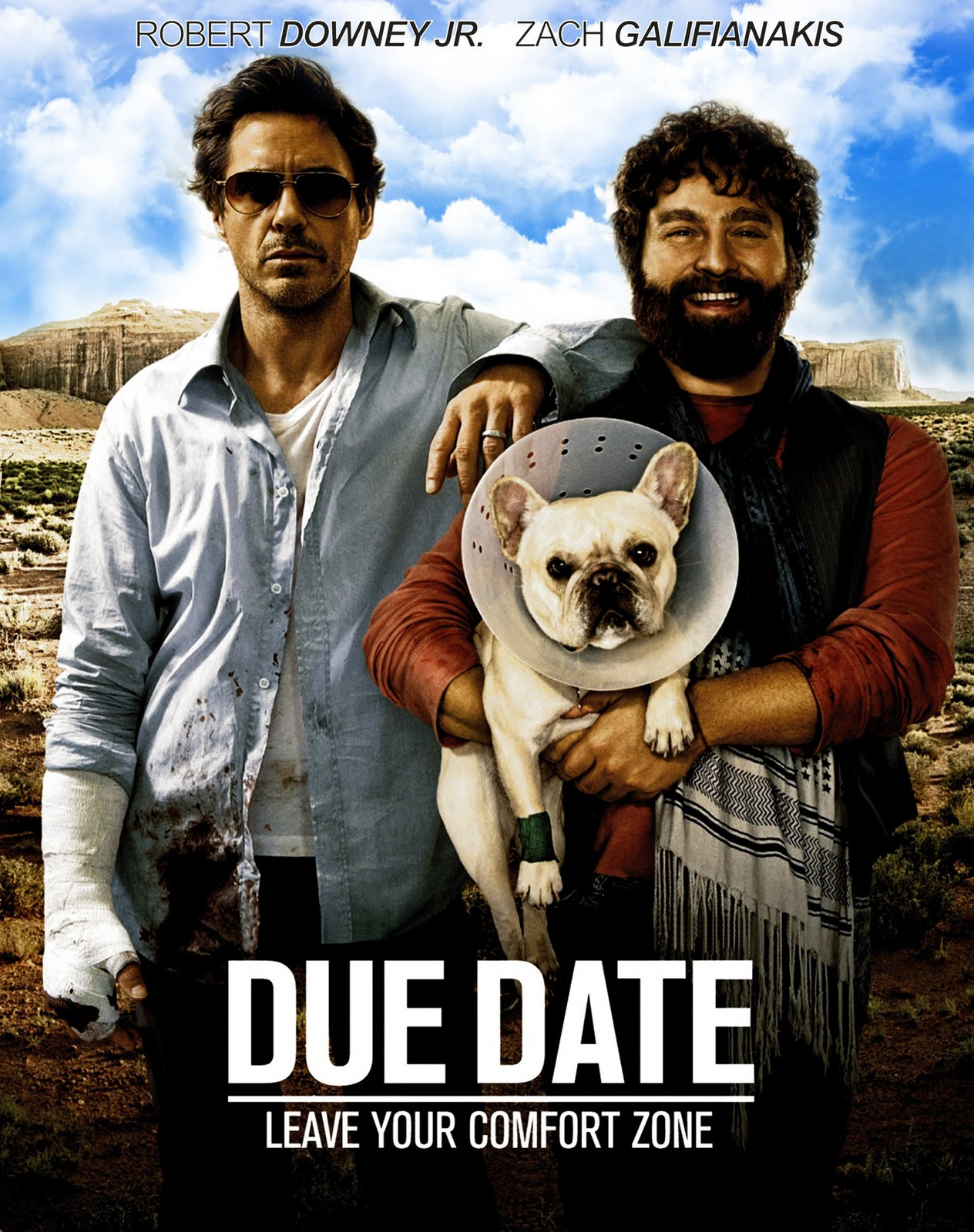 asian dating due date movie