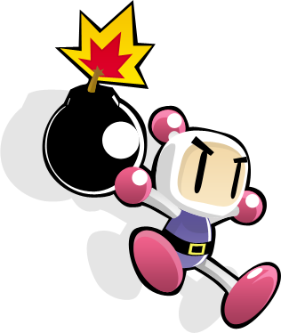Kirby's Dream Land 3 Nintendo Novembro 1997