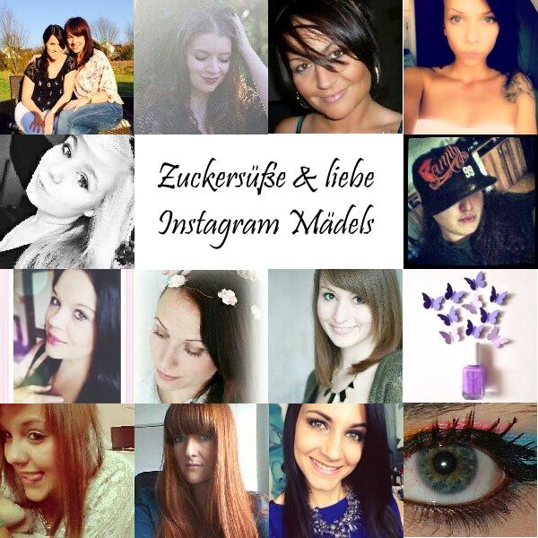 http://instagram.com/p/qg45GADSzN/?modal=true