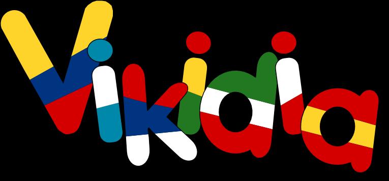VIKIDIA