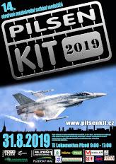 PILSENKIT 2019