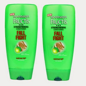 Garnier Fructis Fall Fight Conditioner 175Ml Pack of 2 Rs. 184