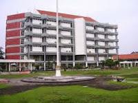 Profil Institut Teknologi Sepuluh Nopember | ITS