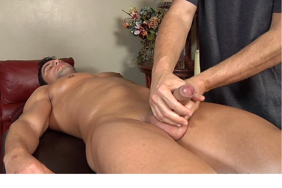 Sportsmen nude erection cumshot best gay