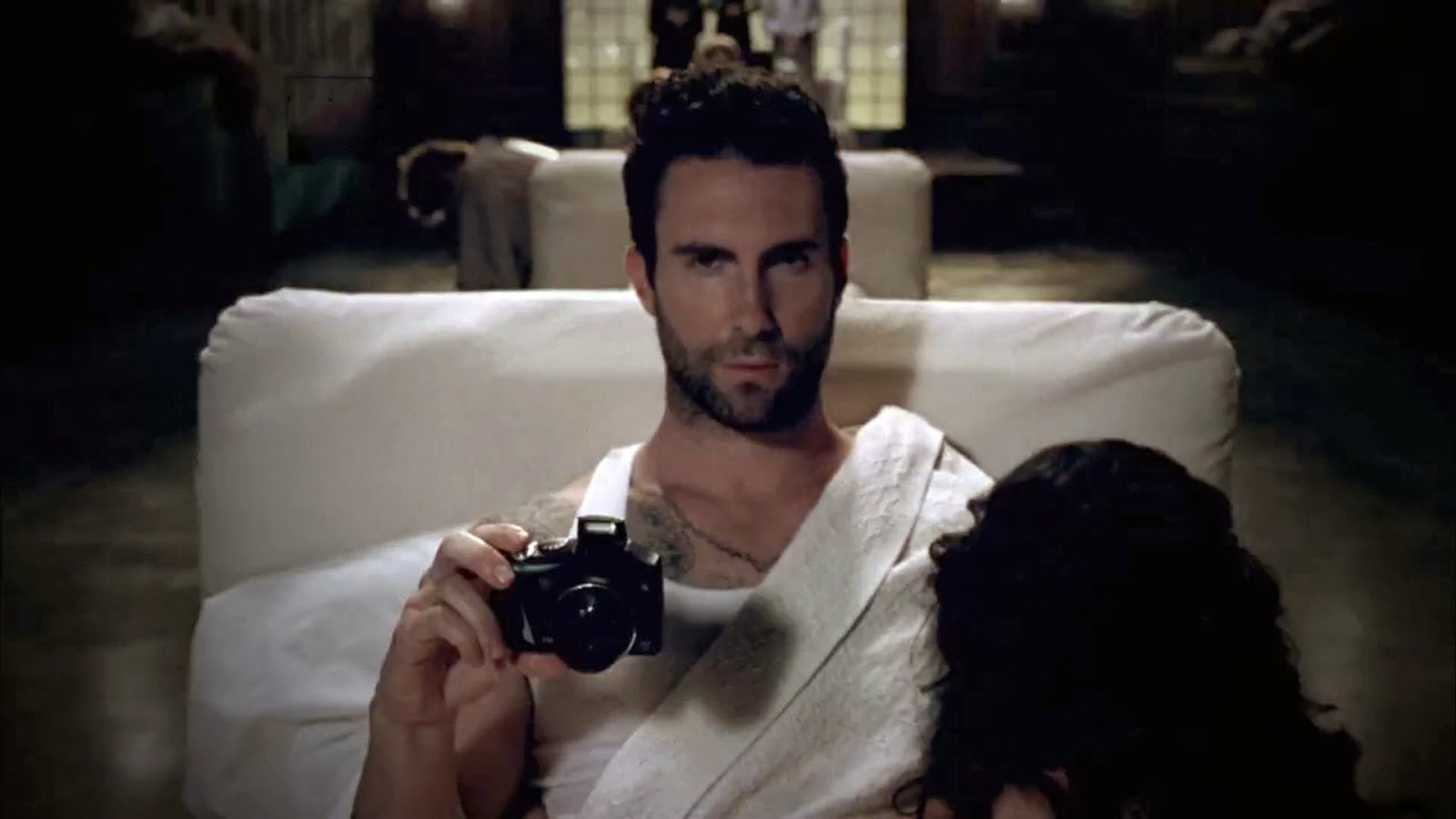Adam Levine pictures - Stylish HD Wallpaper