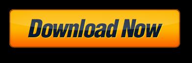 http://fileice.net/download.php?file=3e31w