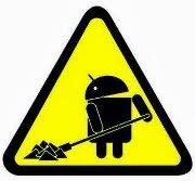 Cara Flashing/Instal Ulang Pada Semua Perangkat Android