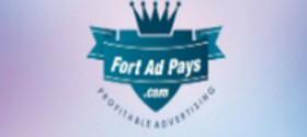 Ganar en Fortandpays