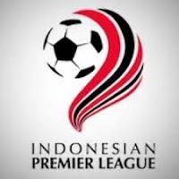 Prediksi Skor Arema vs PSM Makassar