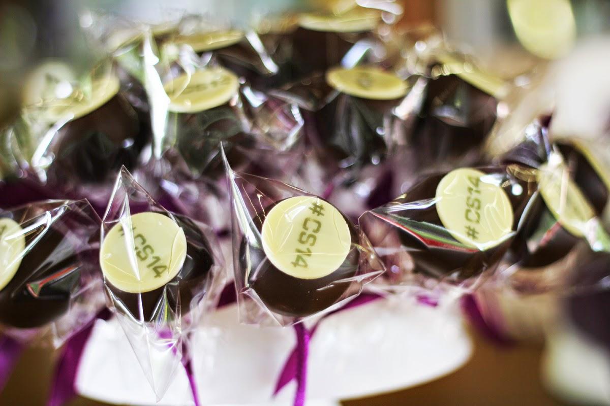 cakepop cs14 myberlinfashion event food