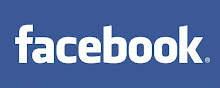 We&#39;re on Facebook!