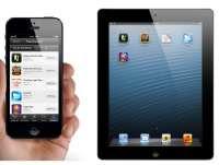 TRucchi iOS6