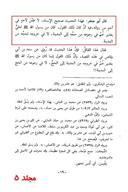 Sharh+Mukhelul+Asar2Vol5.jpg