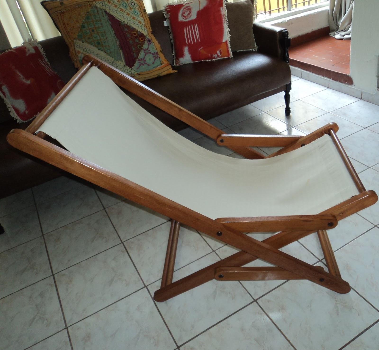 Art Madeira Ventola: Cadeira Espreguiçadeira com leve balanço #663925 1600x1478