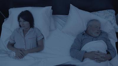 OSA, Sleep Apnea, RANA, Snoring, my husband snores, snoring keeps me up at night