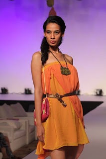 India Resort Fashion Week, Fashion Week Pics, Felix Bendish
