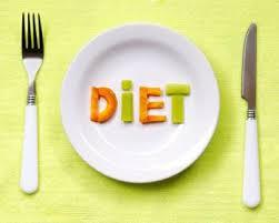 Menu Cara Diet Sehat Alami dan Ampuh