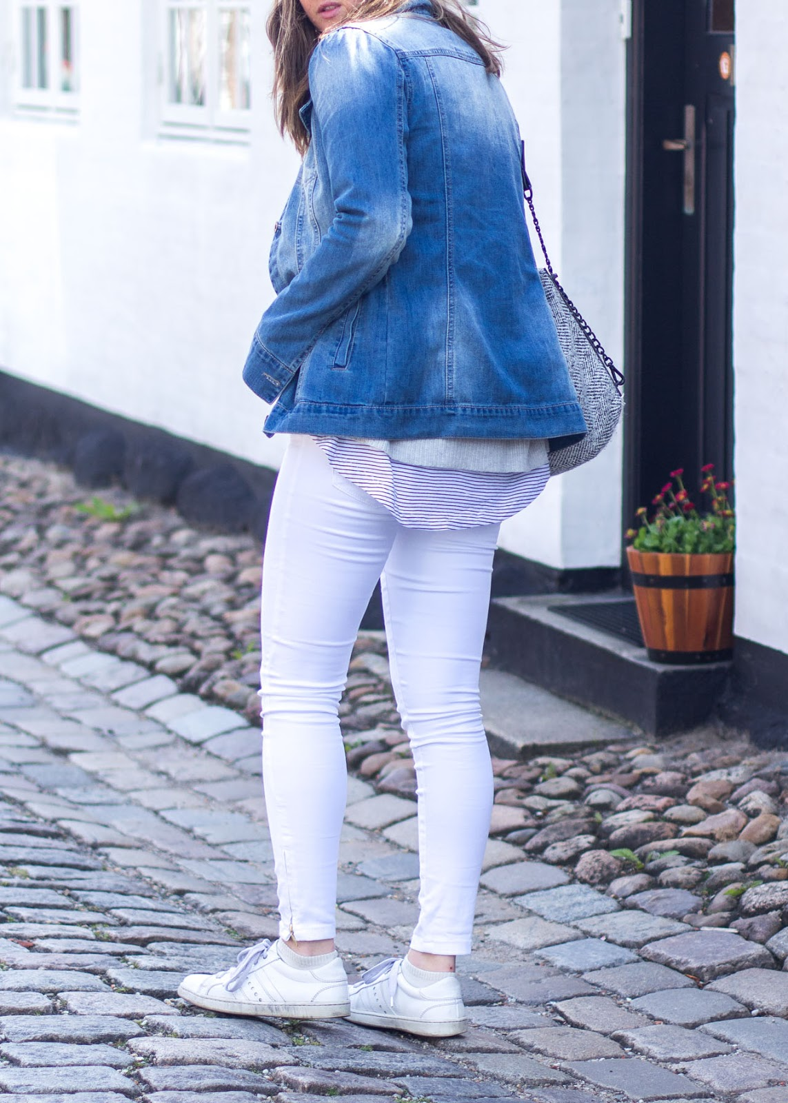 Travel - Fashion - Blogger - Vacation - Outfit - Denmark
