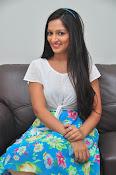 Priya Vashishta at Swimming Pool Audio-thumbnail-19