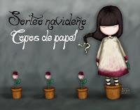 http://coposdepapel.blogspot.com.es/2013/12/sorteo-navideno.html