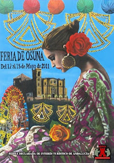 Osuna - Feria 2011