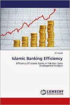 a study of the efficiency of indian banks a dea analysis Euro-zone keywords: efficiency banking sector data envelopment analysis  malmquist index  study in the area of measuring the efficiency of banks one  can point [6], who  the profit efficiency of indian banks, economic modelling,  vol.