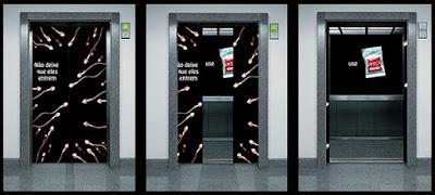 Publicidad elevadores 7