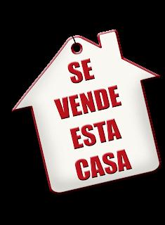 Obligaciones comprador y vendedor