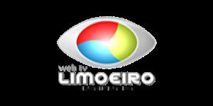 Tv Limoeiro