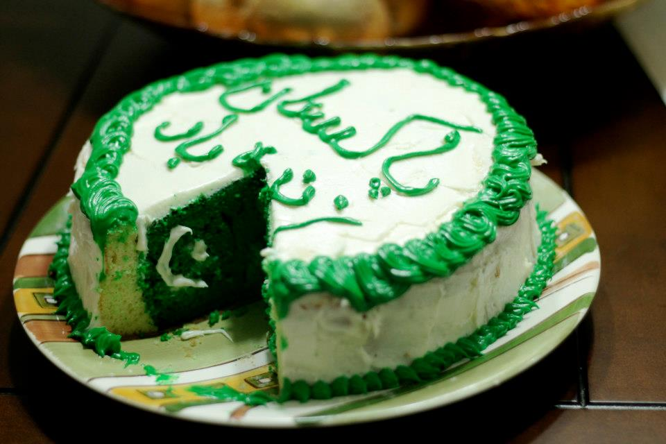 Flags On Things And Largest Pakistani Flags Download Photos
