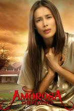 Amorosa: The Revenge (2012)