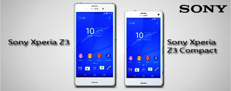 Kredit HP Sony Xperia