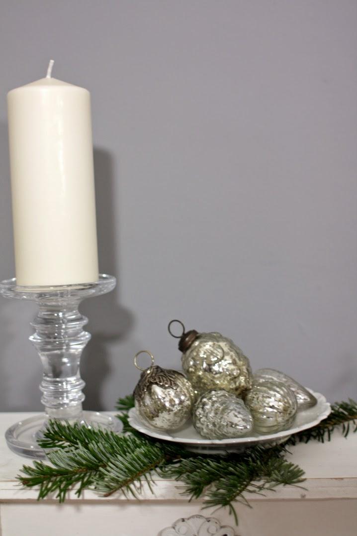 gl cksm dchen pur und schlicht weihnachtsdeko. Black Bedroom Furniture Sets. Home Design Ideas