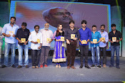 Dikkulu Chudaku Ramayya Audio launch-thumbnail-11