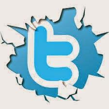 Mengetahui Orang yang sering Ngestalk twitter kita