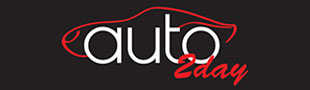 Auto2day