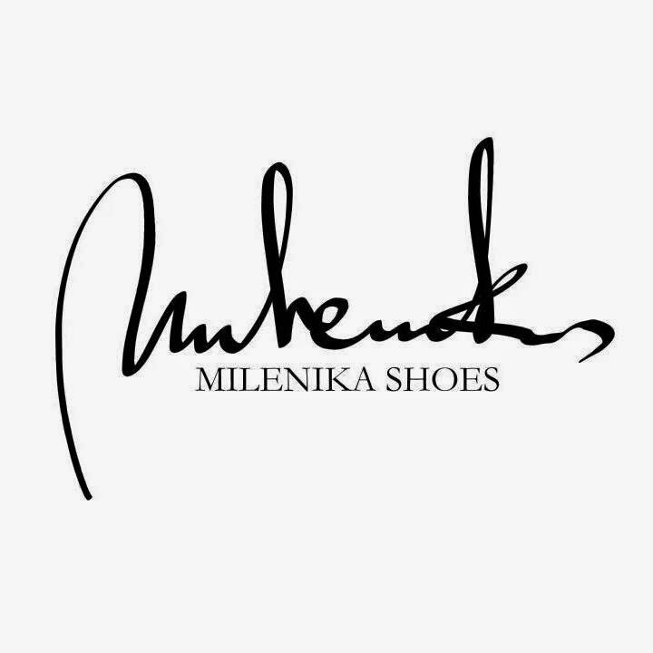 Milenika Shoes