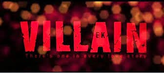 Ek Villian Review 2014 : Siddharth's Muscular Fight's and Shraddha Kapoor's, Riteish Deshmukh's Acting Will Make The Film Reach 100 Crore Club