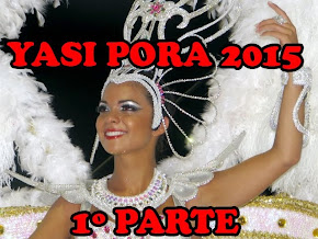 Yasi Pora 2015