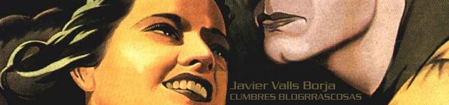 CumbresBlogrrascosas