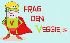 Frag den Veggie.de - Das Frage-Forum für Vegetarier und Veganer