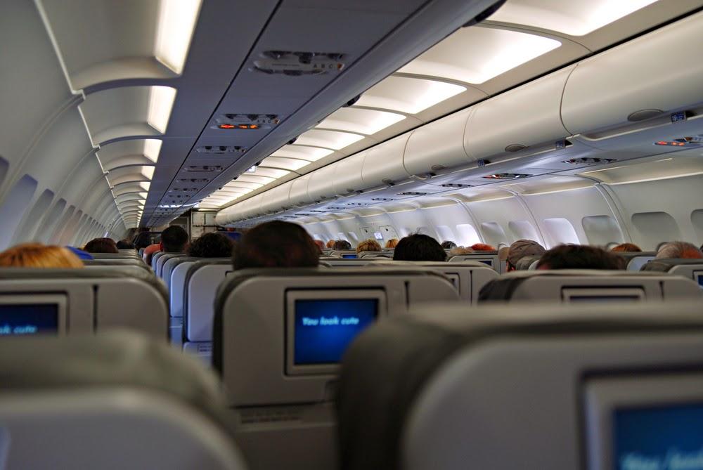 kolayyolculuk-uçak-bilet-tatil