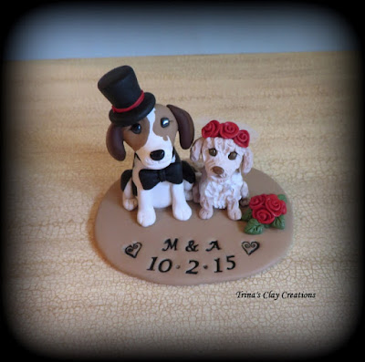 https://www.etsy.com/listing/247696171/wedding-cake-topper-custom-cake-topper?ref=shop_home_active_13&ga_search_query=kissing%2Bdog