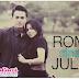 Tonton Romi Cinta Julia Full Episode