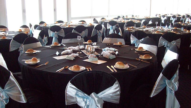 the brides diary adelaide brighton amp seacliff yacht club