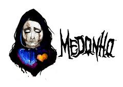 Medonho™