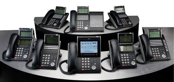 What to Think About When Choosing a Business Phone System